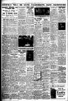 Liverpool Echo Tuesday 01 August 1950 Page 6