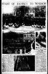 THE LIVERPOOL ECHO, FRIDAY. FEBRUARY 15, 1931