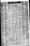 Ltd. Wardsle Southport Phone _g_LORIA 1r) Saloon; good car . , c233.-Zukenhead '2671 i•us n es% hours). 1938. 10 114