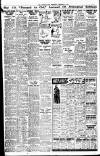 MAKE 1953 A SHINING PAGE IN HISTORY