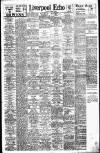 the Tnriee Ad. 1925. RE CLARA ISHERWOOD, Deceased. N It Mem awe that all Postitte the Eetete of CLARA WU