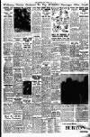 ECHO, FRIDAY, MAY 8, 1955