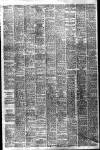Liverpool Echo Friday 02 September 1955 Page 3