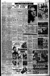 Liverpool Echo Friday 02 September 1955 Page 4