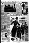 Liverpool Echo Friday 02 September 1955 Page 5