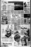 Liverpool Echo Friday 02 September 1955 Page 6