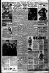 Liverpool Echo Friday 02 September 1955 Page 7