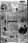 Liverpool Echo Friday 02 September 1955 Page 8