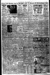 Liverpool Echo Friday 02 September 1955 Page 9