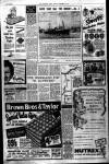 Liverpool Echo Friday 02 September 1955 Page 10