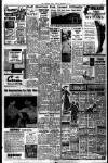 Liverpool Echo Friday 02 September 1955 Page 11