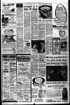 Liverpool Echo Friday 02 September 1955 Page 12
