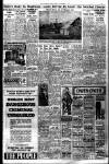 Liverpool Echo Friday 02 September 1955 Page 13