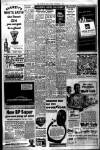 Liverpool Echo Friday 02 September 1955 Page 14