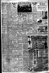 Liverpool Echo Friday 02 September 1955 Page 15