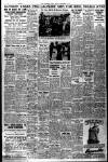 Liverpool Echo Friday 02 September 1955 Page 16