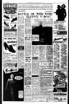 ONLY THE LIVERPOOL DAILY POST WES ALL 111 LOCAL, NATIONAL S WORLD NEWS DI INE MORNING