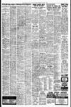 THE LIVERPOOL ECHO AND EVENING EXPRESS, THURSDAY, JANUARY 17. 1963 go-s ow. This followed yesterday's settlement of the power station