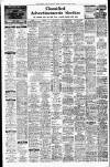 "1952 r•-• £l2s Pureness Arrar=es"" Lie Street"
