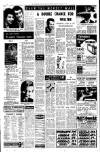 THE LIVERPOOL ECHO AND EVENING EXPRESS, MONDAY, FEBRUARY 4, 1963