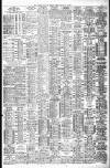 "PIRSONAL mono COMPANY pARAINION ROAD (OPP RICE LANK/ 3410 A'"""""" O NI L`s TN DI►°SII. BALANCE OYER TOM MARS A"