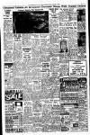 LENNON'S SUPERMARKETS ANNOUNCE Correction to yesterdays advertiseratet NEW SEASON'S NEW ZEALAND LAMB LEGS 3'B lb. CHOPS from 2/8 lb.