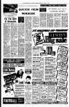 THE LIVERPOOL ECHO AND EVENING EXPRESS, WEDNESDAY, JANUARY 15, 1964