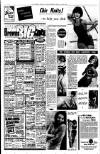 THE LIVERPOOL ECHO AND EVENING EXPRESS, TUESDAY, JUNE 23, 1964