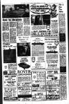 THE LIVERPOOL ECHO AND EVENING EXPRESS. WEDNESDAY, MAY 5, 1965