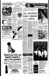 THE LIVERPOOL ECHO AND EVENING EXPRESS, THURSDAY, SEPTEMBER 2. 1985 THE CLINIC IN THE RUE DE LA CULTURE, BRUSSELS, IN