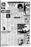 THOSE WHO WANT ALL r THE NEWS GET THE LIVERPOOL DAILY POST