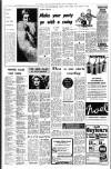 THE LIVERPOOL ECHO AND EVENING EXPRESS, TUESDAY, DECEMBER 28, 1965