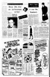 4 The Liverpool Echo anti Evening Exerts', Thursday, Daceinbet 22, 1966