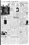 TM kiewpool Eche end Erirms, Thumlay, lerwary 26, 1967 9 MARATHON FOR CITY COUNCIL