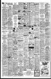 ACCRONATIN The Liverpeel Echo end Evening Express, Mender, Mey ►, 'sof li