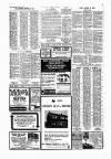 October 11, 1968 W. F. BEAVAN, MAPLES & CO.
