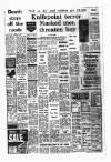 Liverpool Echo, Friday, December 27, 1%1 13