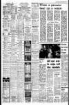 "1970 . 1725 . t black Wes. eraled. ap.r.lent ""sodium.. - 051- .128 3726-"