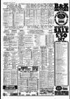 "1972 1.""i430 - . , 17.k E9lO taw, 0.4.0. radio. 18.000 mile•' 999991. ►nntr 9ele try oweer.-031-41211 4518."