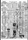 14 The Umpire' Eche, Moray, April 1, 1974 Gars foe Sale Coatiseed hem PN Paw DAZZLING NEW DATSUNS Immediate Delivery!