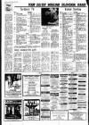 2 The Liverpool Eche, April 13, 1974