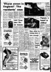 Gaddafi 'spurred , on attack' The rlngteadet of last week's attempt to overthrow President Sadat has confessed he was spurred