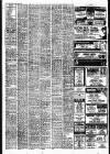 4 Ti. Liverpool Echo, Sahli/ay, May 25, 1974