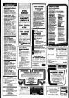 PROPERTY MARKET *very . Saturday in the DALY POST