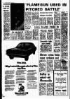 10 The Liverpool Eche, Thomlov, lee* 27, 1974 R . . e, • ''''.,..