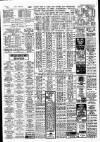 (Jul?, 1969) Mordi 1300 CesersH min. undimmed. milled's seats. reoent CIO overhaul, M.O.T. one year, taxed. 1373 0.a.0 .051.6211 2124