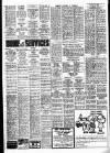 The Liverpool Echo, Titers/ay. Sop *aim 12, 1 4 /74 25