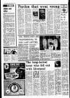 6 The Liverpool Echo, Saturday, September 14, 1974