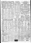 14 The Liverpool Echo, Saturday, September 14, 1974 MOST NEW & USED CAR BUYERS ON MERSEYSIDE ~. GO STRAIGHT TO