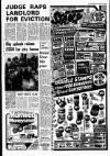 The Liverpool Echo, Thursday, September 26, 1974 1/ BIRKENHEAD & DISTRICT CO-OPERATIVE SOCIETY LTD. I GivE rNE --.:- ~ I